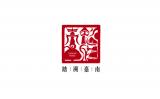 107學年度 中文版